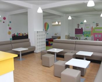 Locatie Kiddy Club Cluj_1