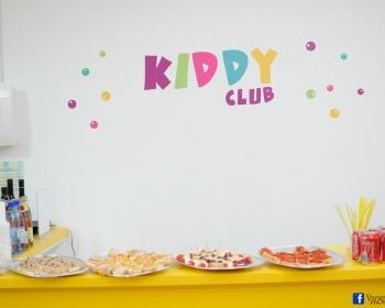 Locatie Kiddy Club Cluj_28