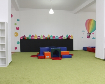 Locatie Kiddy Club Cluj_4