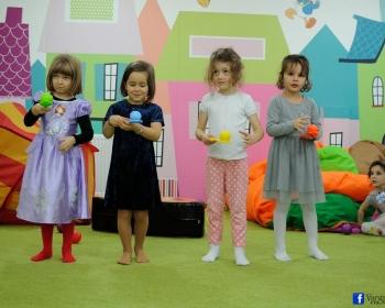 Petreceri Kiddy Club Cluj_40