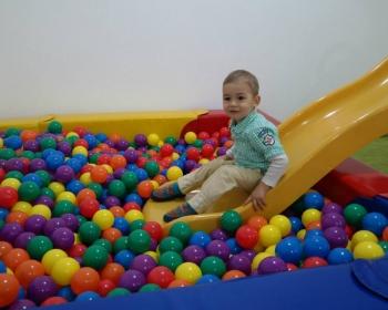 Petreceri Kiddy Club Cluj_4